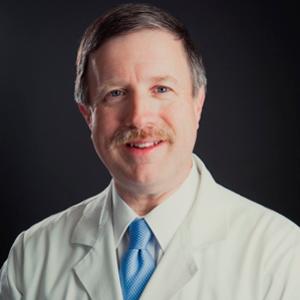 Dr. Gary W. Dorshimer, MD