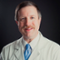 Dr. Gary W. Dorshimer, MD - Philadelphia, PA - Internal Medicine