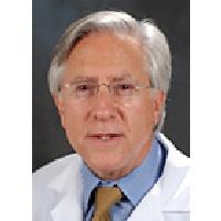 Dr. William Bloom, DDS - Detroit, MI - undefined