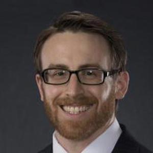 Dr. Brandon L. Miller, MD