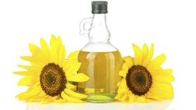 What Is a Heart-Healthy Cooking Oil?