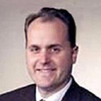 Dr. David Buck, MD - Roanoke, VA - Radiation Oncology