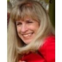Dr. Marian May, MD - Hixson, TN - undefined