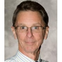 Dr. Charles Weinstein, MD - Kansas City, MO - undefined