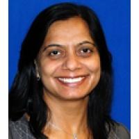 Dr. Vaishali Hadap, MD - Santa Clara, CA - undefined