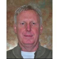 Dr. Kirk Collier, DDS - Prairie Village, KS - undefined