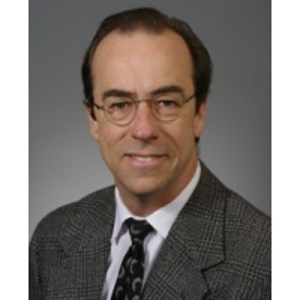 Dr. Anthony A. Albracht, MD