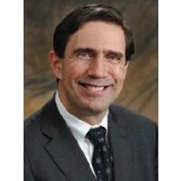 Dr. Stephen Dante, MD - Philadelphia, PA - undefined