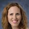 Valerie A. Deardorff, MD
