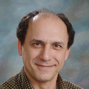 Dr. Danesh Rahimi, MD