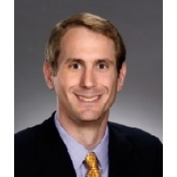 Dr. Michael Moser, MD - Gainesville, FL - undefined