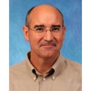 Robert A. Strauss, MD