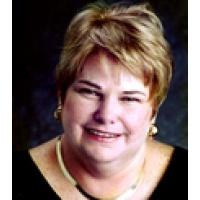 Dr. Sue Palmer, MD - Houston, TX - undefined