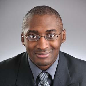 Dr. Tochukwu O. Onuora, MD