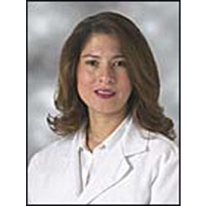 Dr. Leyla M. Solis, MD