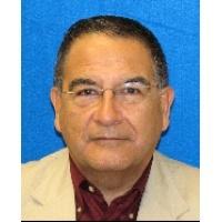 Dr. Oscar Galvez, MD - Coconut Grove, FL - undefined