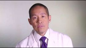 Dr Daniel Hsu, Daom  Sharecare. Health Insurance Short Term Schools For Hvac. How To Send Money To The Philippines. Current Home Loan Interest Rate. Intrepid Small Cap Fund Satelite Tv Providers. Liquid Asset Management University In Miami Fl. Emergency Dentist New York City. Primary Antibody Dilution Malibu Car Pictures. Kia Dealers Minneapolis Virtualization On Mac