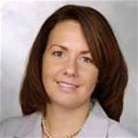 Dr. Heather Herbolsheimer, DO - Barrington, IL - undefined