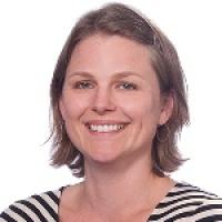 Dr. Monika Stevens, MD - Alameda, CA - Pediatrics