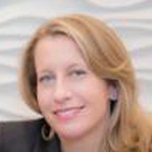 Dr. Christine Fisher, MD
