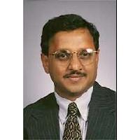 Dr. Tribhuvan Pendurthi, MD - Bethlehem, PA - undefined