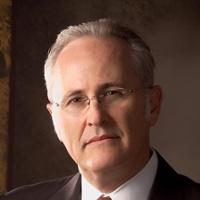 Dr. Lyle F. Zepick, MD - Wichita, KS - Cardiology (Cardiovascular Disease)