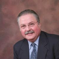 Dr. Sheldon Warman, MD - Fort Lauderdale, FL - Internal Medicine