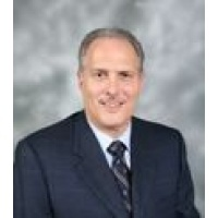 Dr. Kevin Less, DDS - Turlock, CA - undefined