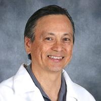 Dr. Vincent J. Nip, MD - Honolulu, HI - Plastic Surgery