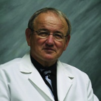 Dr. Gary G. Gurden, MD - Muskegon, MI - Neurology