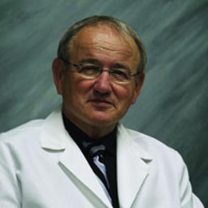 Dr. Gary G. Gurden, MD