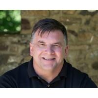 Dr. Glen Barlow, DDS - Newtown, PA - undefined