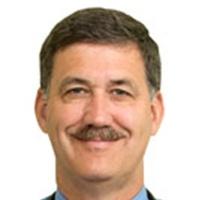 Dr. John Freedy, MD - Charleston, SC - undefined