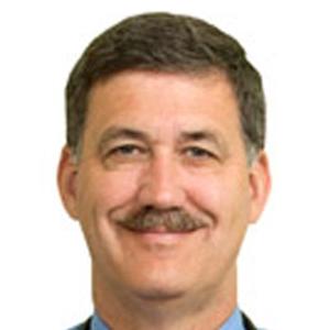 Dr. John R. Freedy, MD