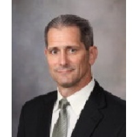 Dr. Michael Stuart, MD - Rochester, MN - undefined