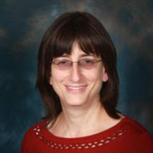 Dr. Miriam S. Buckberg, MD