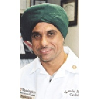 Dr. Jasvindar Singh, MD - Saint Louis, MO - undefined