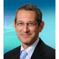 Dr. Jeffrey Allen, MD - Atlanta, GA - undefined