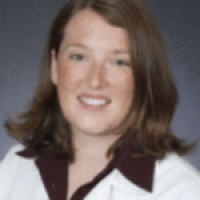 Dr. Abigail Wiebusch, MD - Seattle, WA - Surgery