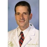 Dr. Thomas Mendise, MD - Akron, OH - OBGYN (Obstetrics & Gynecology)