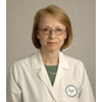 Dr. Maria Bouzouki, MD - New York, NY - undefined