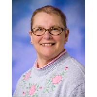 Dr. Mary Degeneffe, MD - South Bend, IN - undefined
