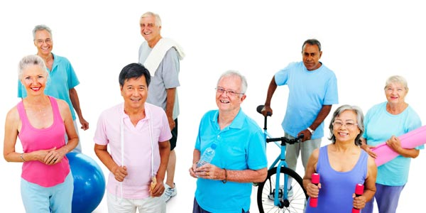 Arthritis on the Rise