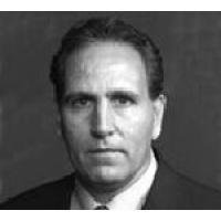 Dr. Perry Guariglia, MD - Chicago, IL - undefined