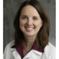 Dr. Jacquelyn Dinusson, MD - Brookfield, WI - undefined