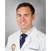 Dr. Ryan Moran, MD - La Jolla, CA - undefined