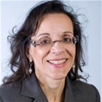 Dr. Laura Fagioli-Petrillo, MD - Boston, MA - undefined