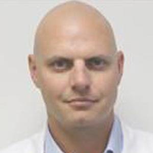 Dr. Jason L. Brannen, MD