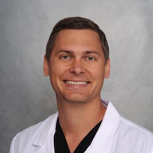 Dr. Nathan H. Angle, MD