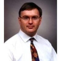 Dr. Nigel Price, MD - Kansas City, MO - undefined